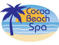 Cocoa Beach Spa Mage Mm23017